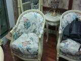 重庆市沙发翻新维修