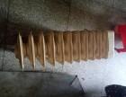 钢制柱式散热器(取暖器)