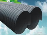 天津钢带增强螺旋波纹管今日价格行业新闻