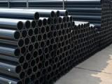 南宁波纹管生产厂家