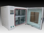 成都晟杰电热恒温鼓风干燥箱烘箱DHG-9070