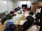 北京素描  画画 专业美术培训