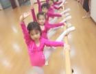 北京哪里的少儿舞蹈培训较专业