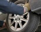 西双版纳拖车高速救援道路救援汽车救援搭电送油