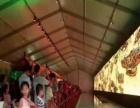 3D清明上河图出租3D清明上河图演艺宋朝文化生活
