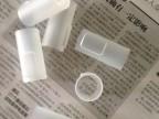 深圳硅胶杂件厂家批发环保硅胶杂件制品加工 优质硅胶线套硅胶帽