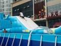 水上闯关出租租赁水上闯关-北京水上闯关出租电话
