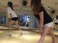 暑期交大 拉丁舞 爵士舞 街舞 职业舞蹈培训