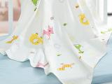 【全国包邮】【天然竹纤维精品】贝贝暄婴儿
