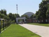 鄭州登封市嵩山公墓,辦事處電話,購墓服務中心咨詢熱線
