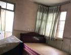 中华门地铁 2室1厅 主卧 朝南 中等装修