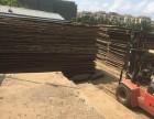 苏州园区钢板租赁  铺路板走道板供应出租