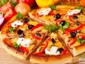 来吃披萨加盟 全国披萨加盟连锁第一品牌