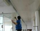 专业保洁公司开荒保洁 家庭保洁,外墙清洗,高空作业