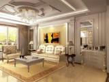 上海金山石化家庭装修,水电安装,墙面刷新