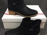 品牌女鞋源头厂家 一手货源佛山南海多亿鞋业女鞋工厂直供