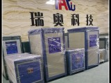 浙江超音频感应加热设备生产及维修 圆钢高频加热设备厂家