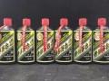 东营拉菲酒回收茅台酒报价 回收军区茅台酒值多少钱