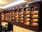 洪山光谷展柜定做 展柜设计制作认准尚典展柜厂 更实惠