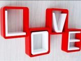 天问专业道具制作和专卖店展柜数十年