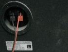索尼MHC-E80Ⅹ四分体组合音响
