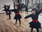 顺义较好的少儿舞蹈培训中心顺义少儿舞蹈班顺义少儿舞蹈培训在哪
