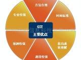服装IE软件-春晓GST-标准工时系统/标准工时系统