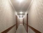 东南商贸城旁桂花西路酒店式公寓