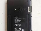 NOKIA(诺基亚)  625H 智能手机