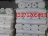 HDPE防虫网