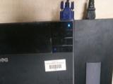 戴尔1409x二手投影机