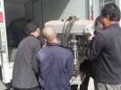 西宁城北搬家公司 兴旺搬家拖车救援公司