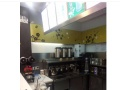 望京西 繁华地段 临街奶茶、冷饮店转让