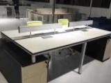 全新厂家直销定制办公家具,包安装 5年质保