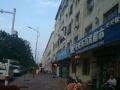 油气金河小区南区 商业街卖场 100平米
