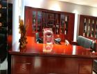 别人家的办公室为什么好,银川办公室家具厂家来揭秘