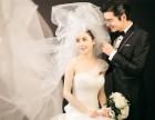 盐城韩国艺匠婚纱摄影分享新娘子包包里面需要装些什么呢?