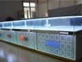 茂名华为手机柜台三星小米平果手机展示柜vivo魅族酷派金立柜