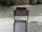 出售钓鱼椅子