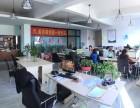 桂林品牌策划 包装设计 广告 活动策划 微商城搭建