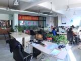 桂林品牌策劃 包裝設計 廣告 活動策劃 微商城搭建