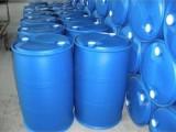 专业供应沙特进口二乙二醇230公斤桶装现货二甘醇