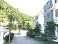 台州公办老年养护院 台州社区养老院