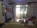 阳光家园一期 3室2厅2卫