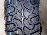 出口美国SUV越野车全路况泥地轮胎越野车改装轮胎批发
