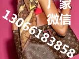 广州一比一高仿奢侈品爱马仕包包手表服装鞋一件代发