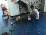 水电安装维修 电工服务