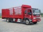 常熟尚湖镇的物流运输公司有哪些