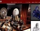 承接广告片企业宣传片 三维影视动画片 裸眼3D