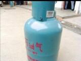 懷化市鶴城區送氣上門燃氣液化氣煤氣配送